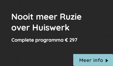Huiswerk-297-Blauwe-knop-3